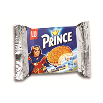 gouter-prince-vanille-40g-x2-x110
