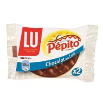 pepito-chocolat-au-lait-x2-x120
