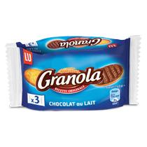 granola-lait-x3-x120