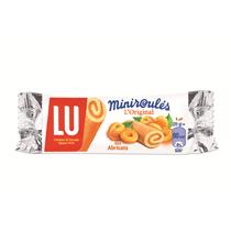 miniroule-aux-abricots-x180