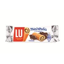 miniroule-chocolat-x180