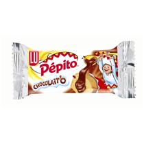 pepito-choco-laito-fourre-x168