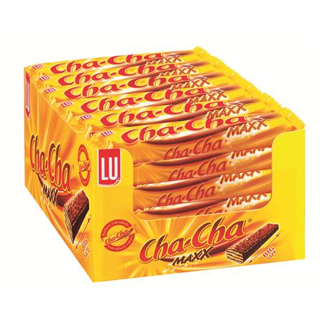 biscuits-gateaux-cha-cha-maxx-34g-1-presentoir-de-36