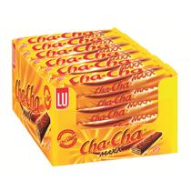 cha-cha-maxx-34g-1-presentoir-de-36