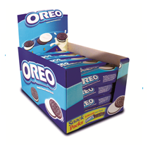 oreo-pocket-66g-6-presentoirs-de-20