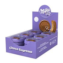 biscuits-gateaux-milka-choco-supreme-30g-4-presentoirs-de-30