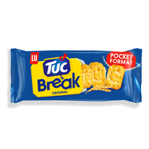 biscuits-gateaux-tuc-break-31g