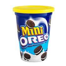 biscuits-gateaux-oreo-mini-115g