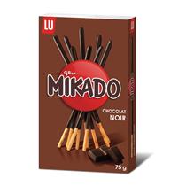 mikado-chocolat-noir-75g