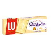 biscuits-gateaux-petit-ecolier-chocolat-blanc
