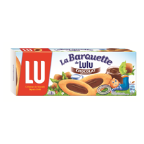 barquette-3-chatons-chocolat-noisettes