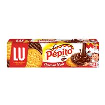 pepito-chocolat-noir