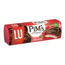 pims-framboise