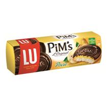 pims-poire