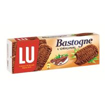 bastogne-recette-originale