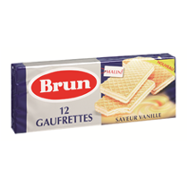 biscuits-gateaux-brun-gaufrette-saveur-vanille