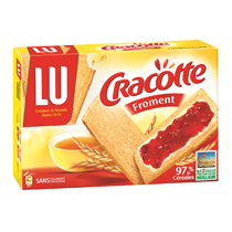 cracotte-froment-250g