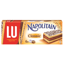 6-napolitain-classic-individuel-180g