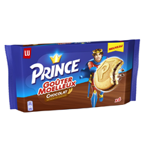 biscuits-gateaux-prince-gouter-moelleux-chocolat-180g