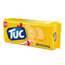 tuc-original-sale-100g
