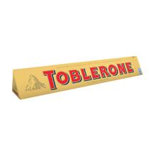 toblerone-lait-100g