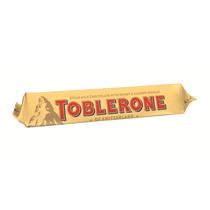 toblerone-lait-35g