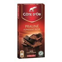 cote-dor-praline-fondant-noir-200g