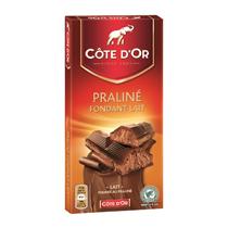 cote-dor-praline-fondant-lait-200g