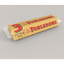 chocolat-toblerone-lait-3x50g