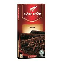 cote-dor-noir-extra-200g