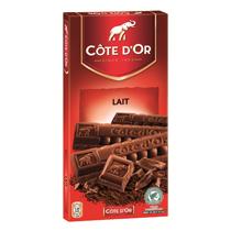 cote-dor-lait-extra-fin-200g