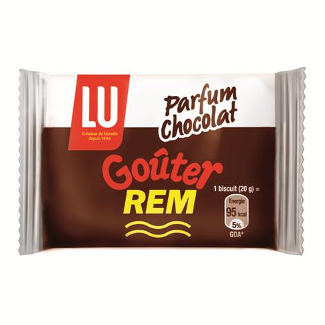 biscuits-gateaux-gouter-choco-rem-x1-x120