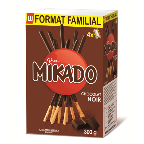 ingredients-accompagnements-mikado-chocolat-noir-300g
