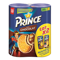 biscuits-gateaux-prince-chocolat-2x300-g