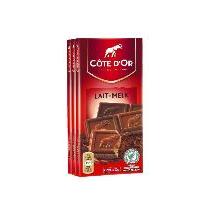 cote-dor-lait-extra-fin-3x100g