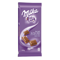chocolat-milka-lait-200g