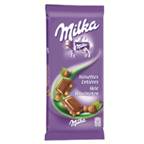chocolat-milka-lait-noisettes-100g