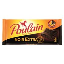 poulain-noir-extra-100g