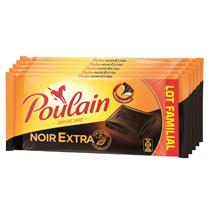 poulain-noir-extra-5x100g