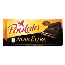 poulain-noir-extra-4x200g