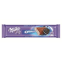 milka-barre-oreo-41g
