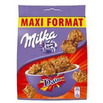 milka-snax-daim-145g