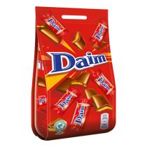 chocolat-daim-bonbon-lait-140g