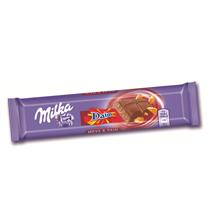 milka-barre-daim-45g