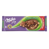 chocolat-milka-lait-noisettes-entieres-300g