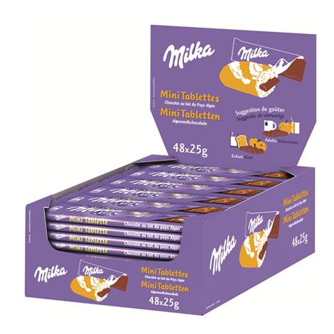 chocolat-milka-mini-tablettes-lait-48x25g