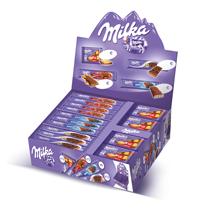 milka-colis-top-4-confiseries-choco-12-bmd-6-bmd-12-milka-29g-12-milka-lu-pocket
