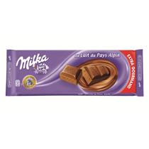 chocolat-milka-lait-alpin-300g