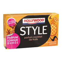 chewing-gum-style-parfum-cocktail-de-fruits-ss-sucres-14-gums