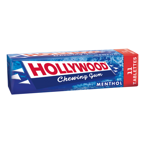 chewing-gum-menthol-11-t